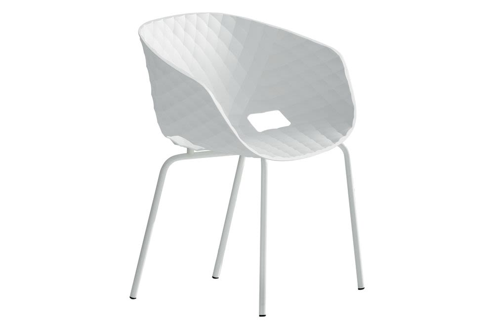 https://res.cloudinary.com/clippings/image/upload/t_big/dpr_auto,f_auto,w_auto/v1568889275/products/uni-ka-604-lounge-chair-ral-9016-traffic-white-ral-9010-et-al-rdm-clippings-11302738.jpg