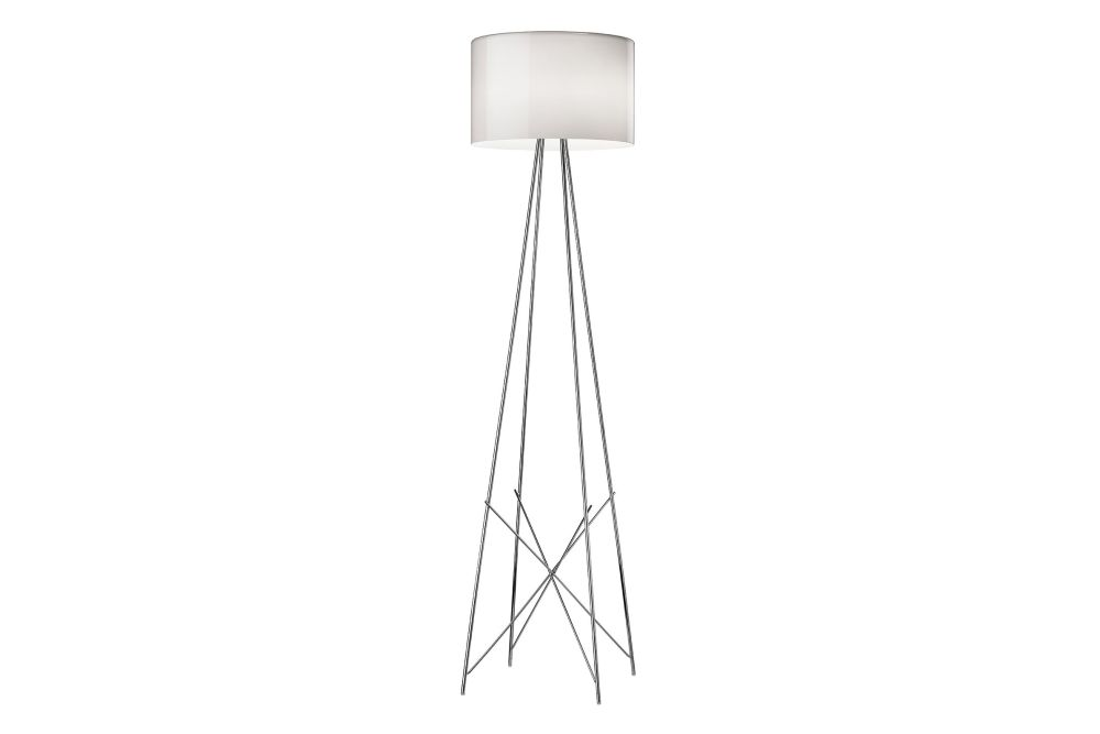 https://res.cloudinary.com/clippings/image/upload/t_big/dpr_auto,f_auto,w_auto/v1568889344/products/ray-f-floor-lamp-flos-rodolfo-dordoni-clippings-11302740.jpg