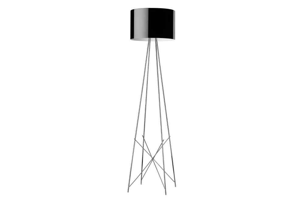 https://res.cloudinary.com/clippings/image/upload/t_big/dpr_auto,f_auto,w_auto/v1568889370/products/ray-f-floor-lamp-flos-rodolfo-dordoni-clippings-11302741.jpg