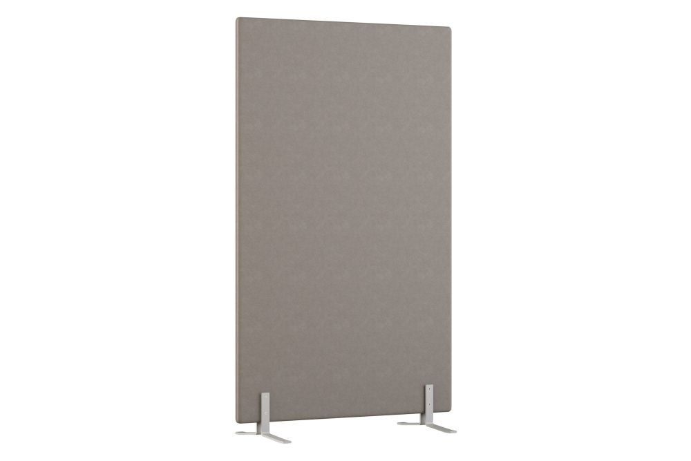Pricegrp. Cara, 80w x 120h,Glimakra of Sweden,Acoustic Screens