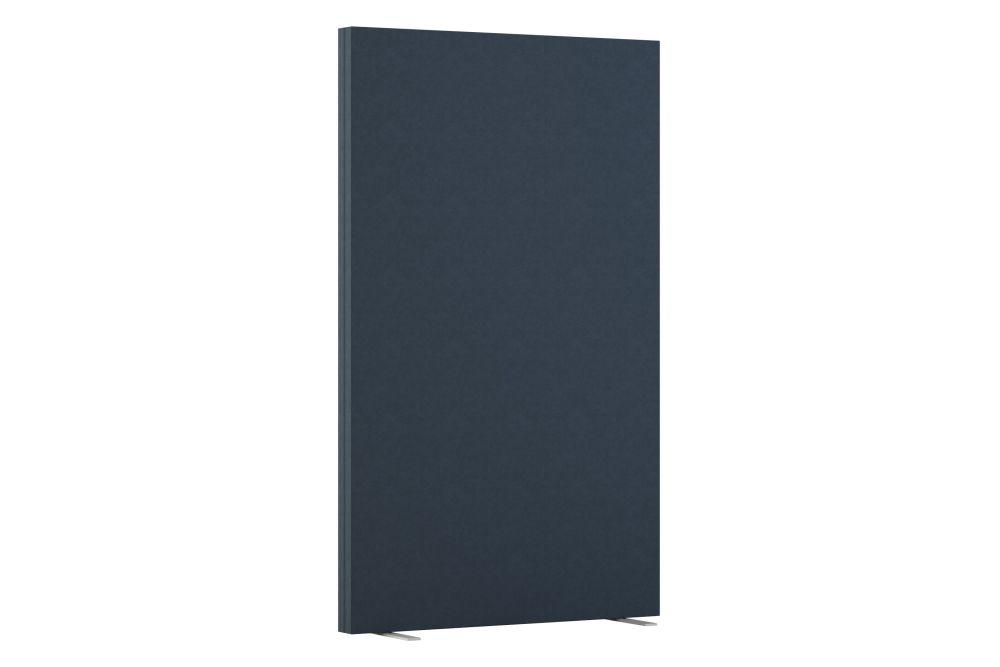 Pricegrp. Blazer, 120w x 200h,Glimakra of Sweden,Acoustic Screens