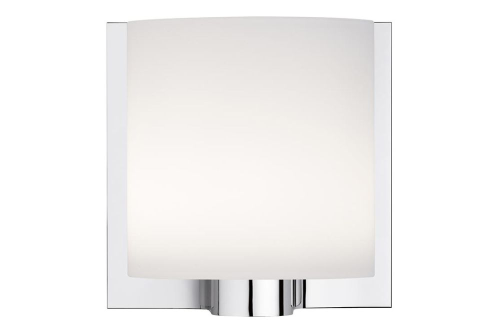 Flos,Wall Lights
