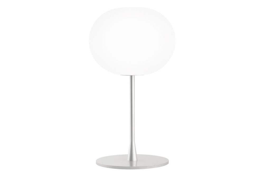 https://res.cloudinary.com/clippings/image/upload/t_big/dpr_auto,f_auto,w_auto/v1568969439/products/glo-ball-table-lamp-flos-jasper-morrison-clippings-11303242.jpg