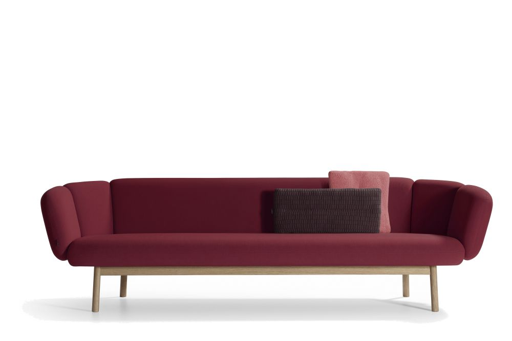 https://res.cloudinary.com/clippings/image/upload/t_big/dpr_auto,f_auto,w_auto/v1568969614/products/bras-2-seater-sofa-180-oiled-finish-hallingdal-artifort-khodi-feiz-clippings-11302260.jpg