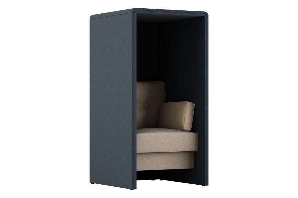 Pricegrp. Blazer, Pricegrp. Blazer,Glimakra of Sweden,Acoustic Furniture