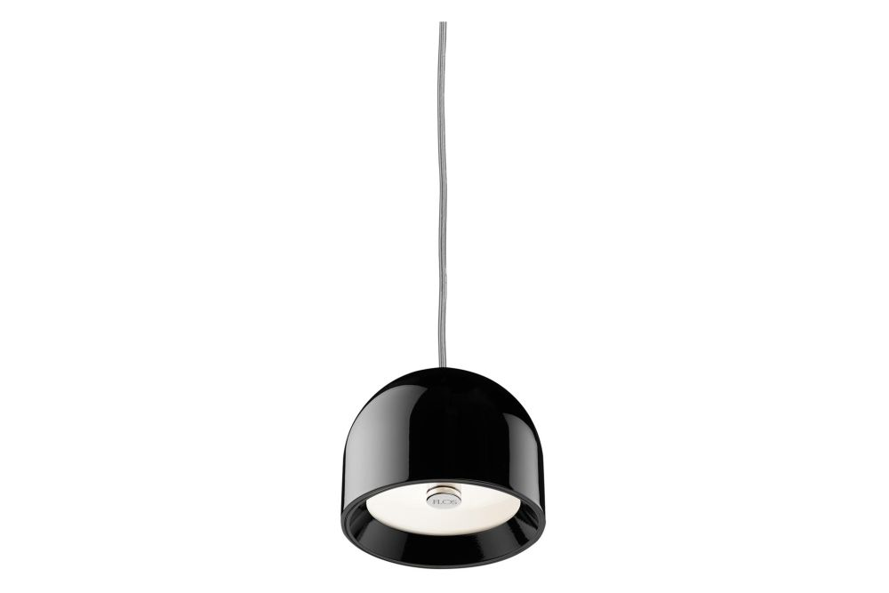 https://res.cloudinary.com/clippings/image/upload/t_big/dpr_auto,f_auto,w_auto/v1568980623/products/wan-pendant-light-flos-johanna-grawunder-clippings-11303362.jpg