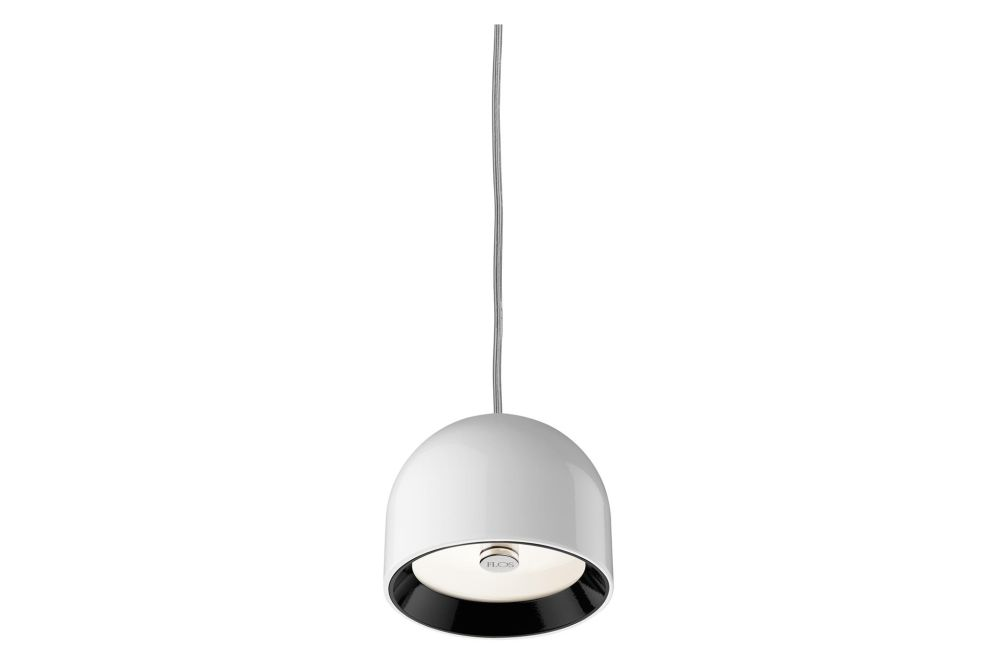 https://res.cloudinary.com/clippings/image/upload/t_big/dpr_auto,f_auto,w_auto/v1568980626/products/wan-pendant-light-flos-johanna-grawunder-clippings-11303363.jpg