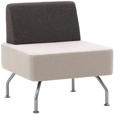 Blazer CUZ90 Edge Hill, Blazer CUZ86 St Andrews,Verco,Breakout Lounge & Armchairs