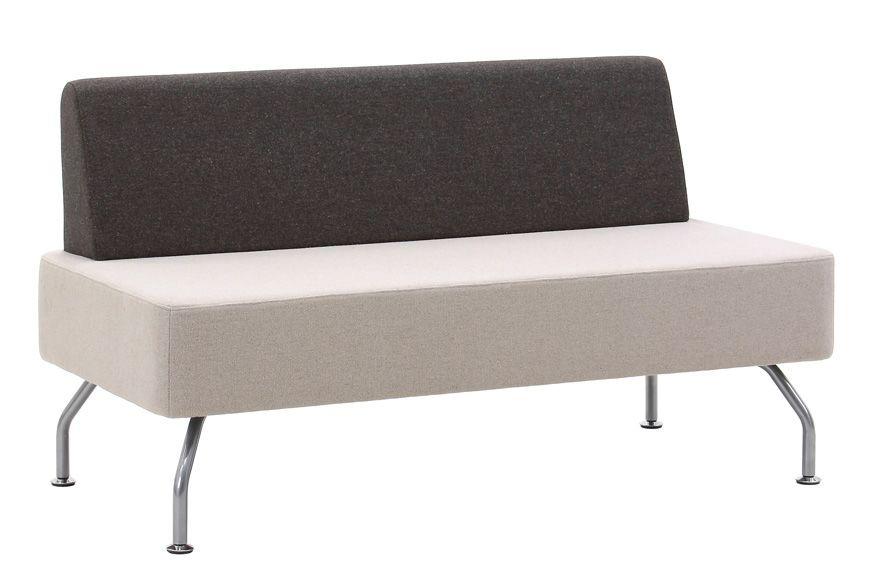 https://res.cloudinary.com/clippings/image/upload/t_big/dpr_auto,f_auto,w_auto/v1569230017/products/brix-2-seater-flat-back-sofa-blazer-cuz02-aston-blazer-cuz08-napier-verco-studio-verco-clippings-11303455.jpg