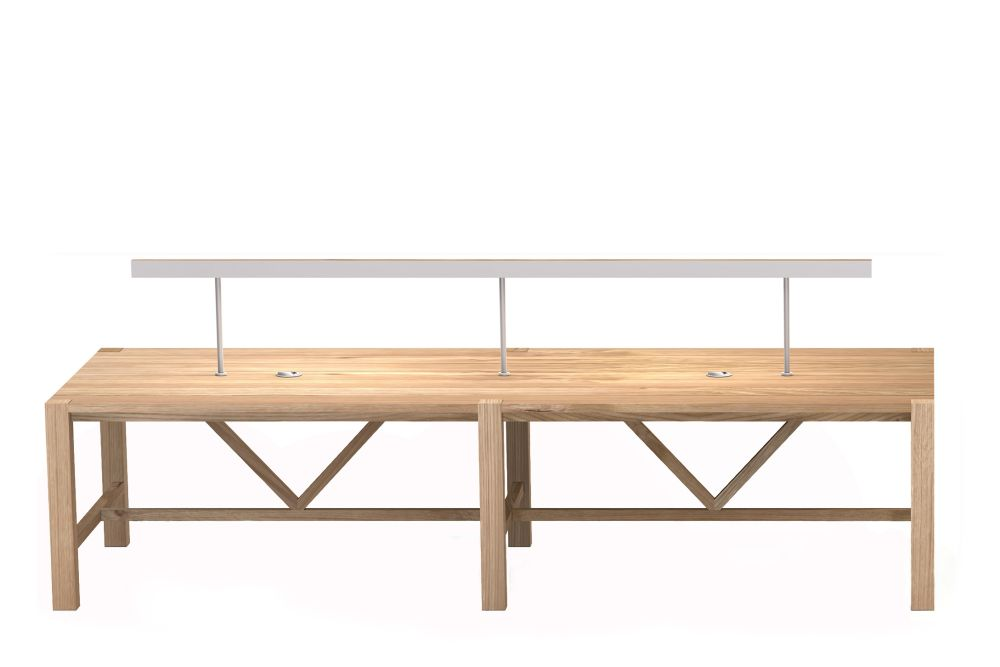 https://res.cloudinary.com/clippings/image/upload/t_big/dpr_auto,f_auto,w_auto/v1569241938/products/library-01-working-bench-oak-stained-orangebox-clippings-11283097.jpg