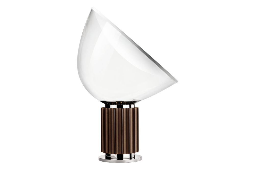 https://res.cloudinary.com/clippings/image/upload/t_big/dpr_auto,f_auto,w_auto/v1569308720/products/taccia-table-lamp-flos-achille-castiglioni-clippings-11303538.jpg