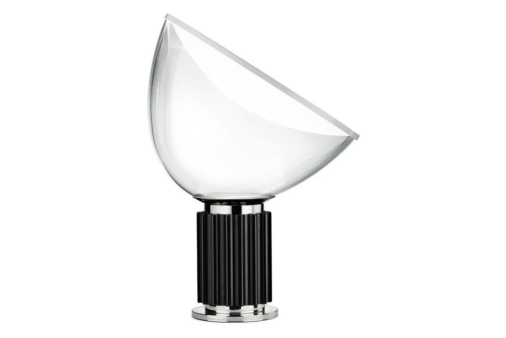 https://res.cloudinary.com/clippings/image/upload/t_big/dpr_auto,f_auto,w_auto/v1569312541/products/taccia-small-table-lamp-flos-achille-castiglioni-clippings-11303571.jpg