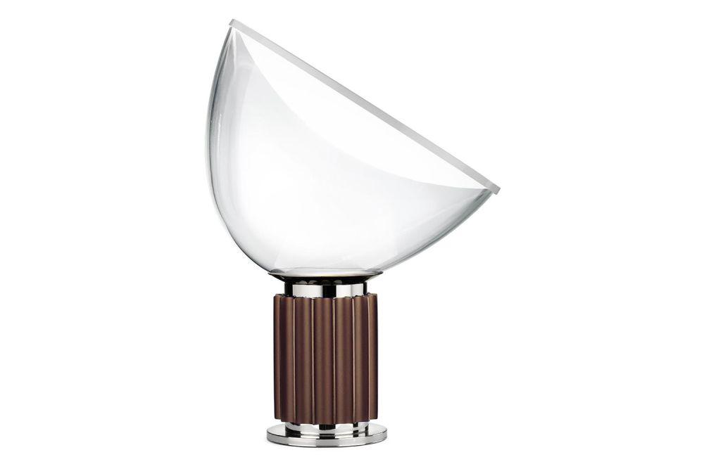 https://res.cloudinary.com/clippings/image/upload/t_big/dpr_auto,f_auto,w_auto/v1569312542/products/taccia-small-table-lamp-flos-achille-castiglioni-clippings-11303573.jpg