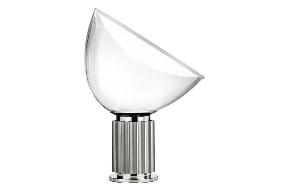 https://res.cloudinary.com/clippings/image/upload/t_big/dpr_auto,f_auto,w_auto/v1569312579/products/taccia-small-table-lamp-flos-achille-castiglioni-clippings-11303577.jpg