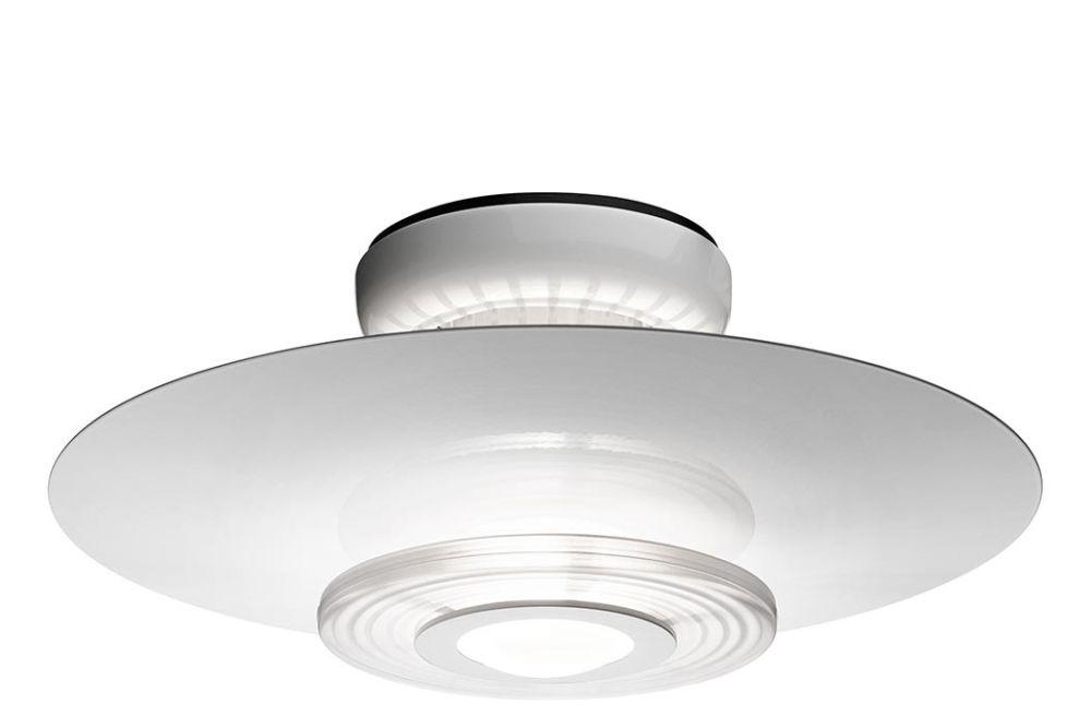 Moni 1, D 34 cm,Flos,Ceiling Lights