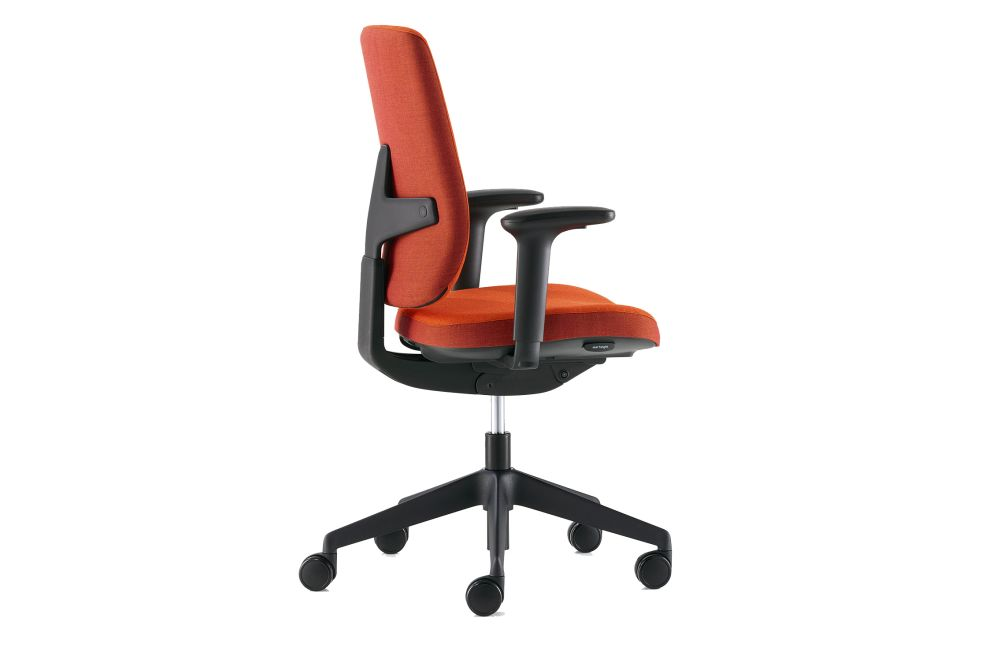 https://res.cloudinary.com/clippings/image/upload/t_big/dpr_auto,f_auto,w_auto/v1569335245/products/seren-5-star-swivel-base-armchair-and-castors-orangebox-clippings-11303777.jpg