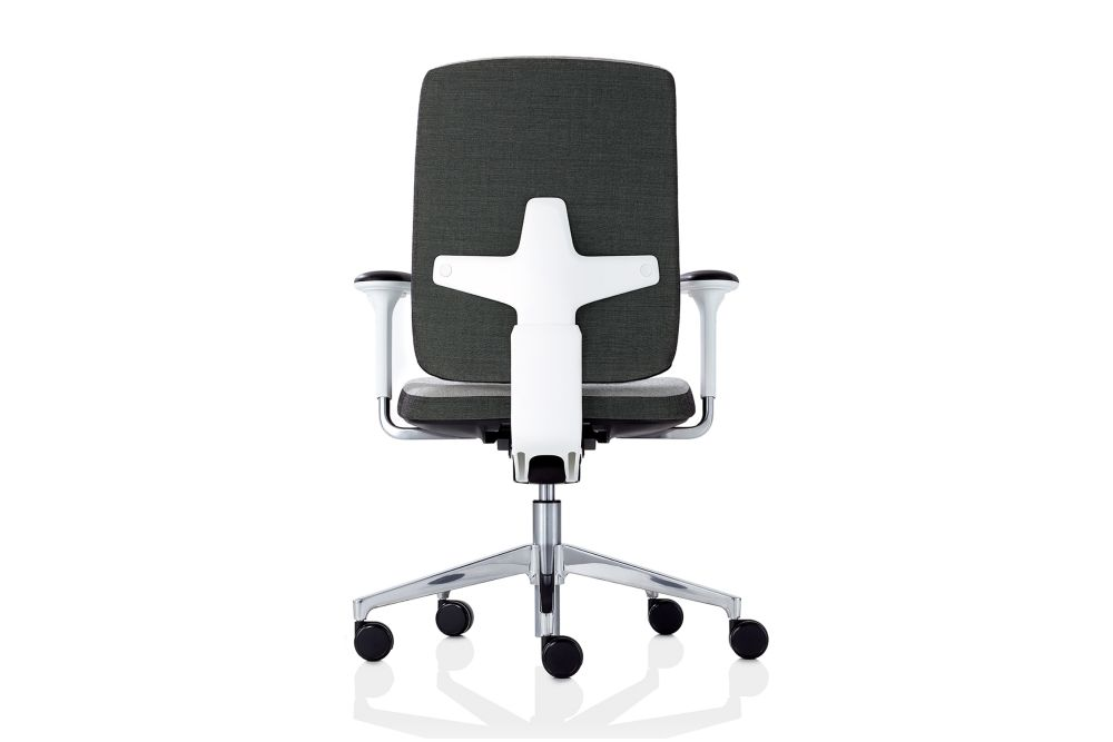 https://res.cloudinary.com/clippings/image/upload/t_big/dpr_auto,f_auto,w_auto/v1569335260/products/seren-5-star-swivel-base-armchair-and-castors-orangebox-clippings-11303779.jpg