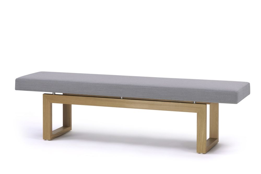 https://res.cloudinary.com/clippings/image/upload/t_big/dpr_auto,f_auto,w_auto/v1569354084/products/hm106a-quiet-seating-bench-camira-aquarius-ral-9002-hitch-mylius-magnus-long-clippings-11298404.jpg