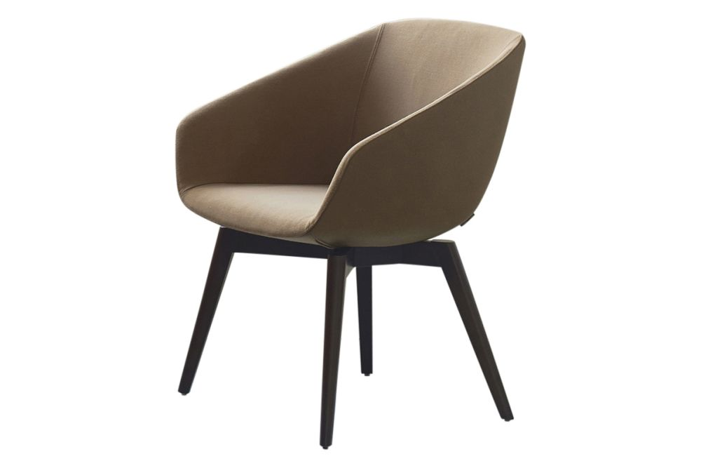 https://res.cloudinary.com/clippings/image/upload/t_big/dpr_auto,f_auto,w_auto/v1569354980/products/hm22c-carlo-armchair-with-wooden-base-camira-aquarius-natural-lacquered-beech-hitch-mylius-clippings-11299728.jpg