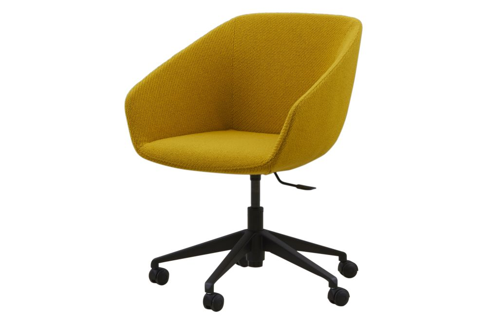 https://res.cloudinary.com/clippings/image/upload/t_big/dpr_auto,f_auto,w_auto/v1569355317/products/hm22d-carlo-armchair-on-5-star-castor-base-camira-aquarius-black-painted-steel-hitch-mylius-clippings-11299741.jpg