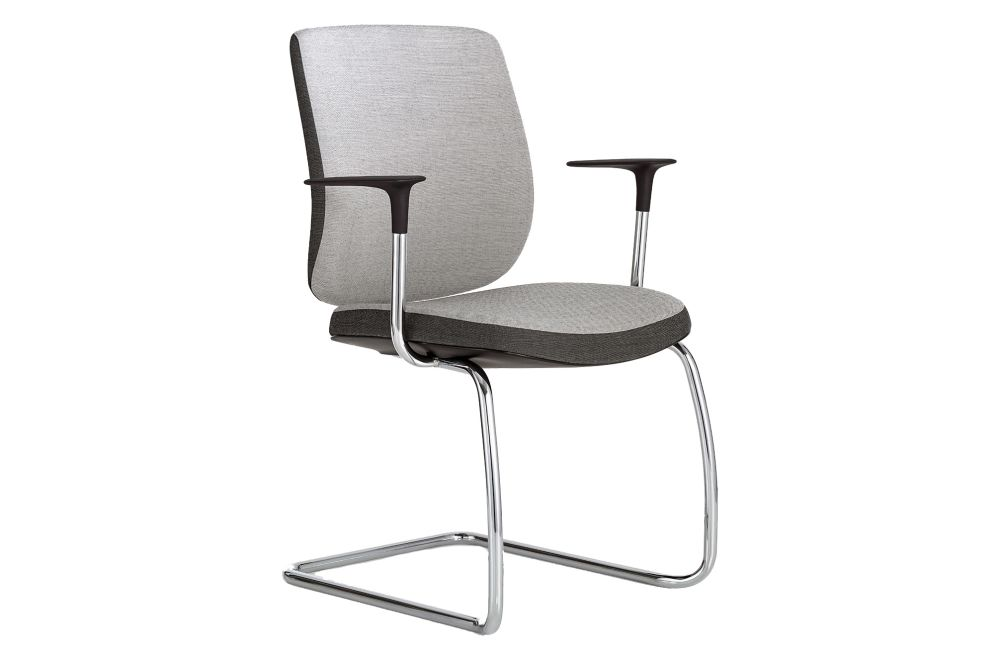https://res.cloudinary.com/clippings/image/upload/t_big/dpr_auto,f_auto,w_auto/v1569388166/products/seren-cantilever-base-armchair-price-group-3-price-group-3-black-steel-orangebox-clippings-11303804.jpg