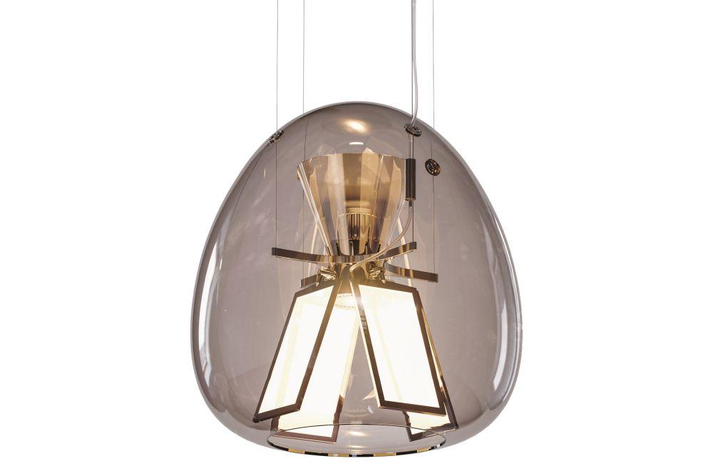 Artemide,Pendant Lights