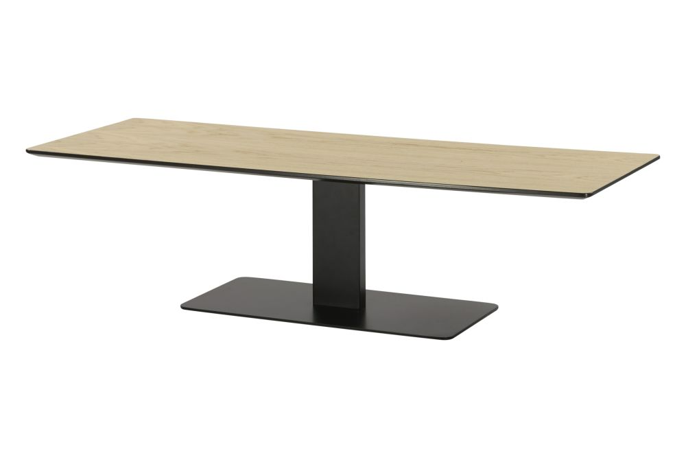 https://res.cloudinary.com/clippings/image/upload/t_big/dpr_auto,f_auto,w_auto/v1569397602/products/hm108z2-medium-coffee-table-hitch-mylius-magnus-long-clippings-11303847.jpg