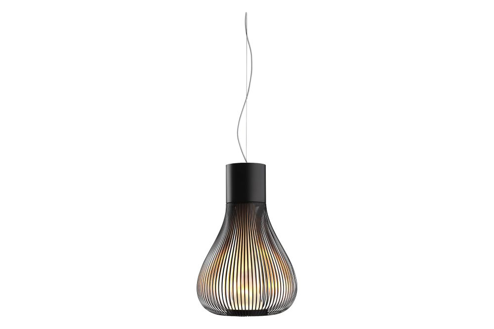 https://res.cloudinary.com/clippings/image/upload/t_big/dpr_auto,f_auto,w_auto/v1569398185/products/chasen-pendant-light-flos-patricia-urquiola-clippings-11303849.jpg