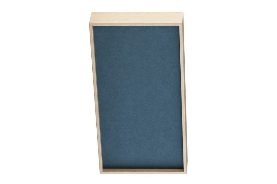 https://res.cloudinary.com/clippings/image/upload/t_big/dpr_auto,f_auto,w_auto/v1569399219/products/limbus-campus-acoustic-panel-pricegrp-fenice-glimakra-of-sweden-johan-kauppi-clippings-11303282.jpg