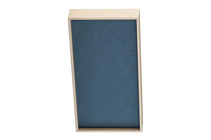 Pricegrp. Blazer,Glimakra of Sweden,Acoustic Panels