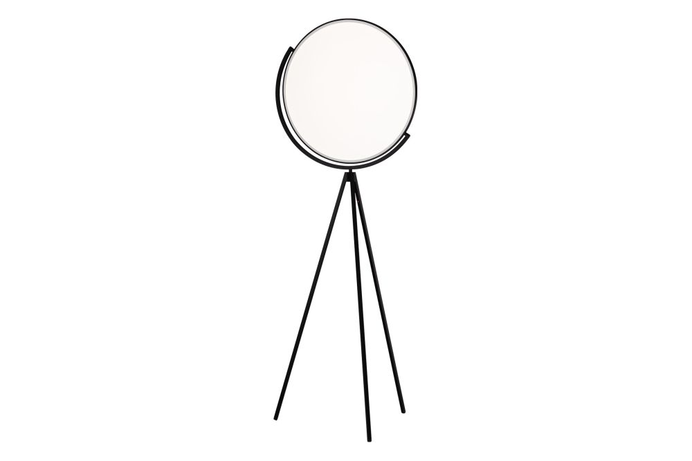https://res.cloudinary.com/clippings/image/upload/t_big/dpr_auto,f_auto,w_auto/v1569400118/products/superloon-floor-lamp-flos-jasper-morrison-clippings-11303865.jpg