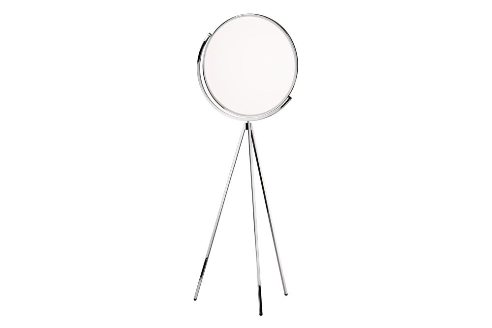 https://res.cloudinary.com/clippings/image/upload/t_big/dpr_auto,f_auto,w_auto/v1569400119/products/superloon-floor-lamp-flos-jasper-morrison-clippings-11303864.jpg