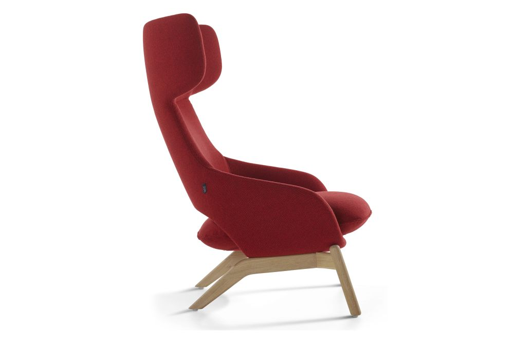 https://res.cloudinary.com/clippings/image/upload/t_big/dpr_auto,f_auto,w_auto/v1569415436/products/kalm-4-legged-wood-base-lounge-chair-artifort-patrick-norguet-clippings-11302453.jpg