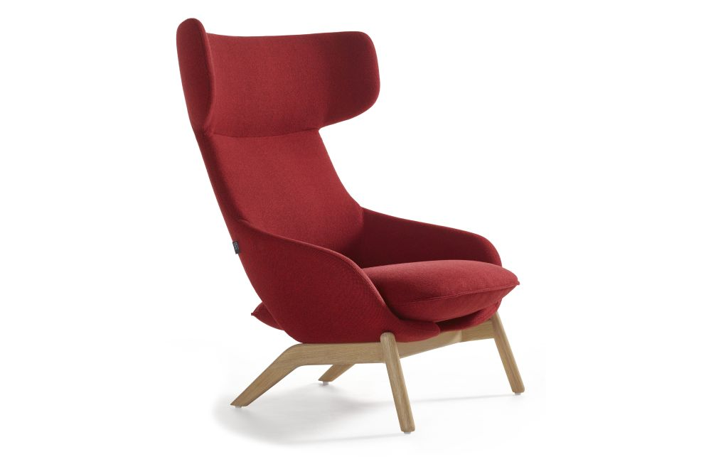 https://res.cloudinary.com/clippings/image/upload/t_big/dpr_auto,f_auto,w_auto/v1569415447/products/kalm-4-legged-wood-base-lounge-chair-oil-xtreme-artifort-patrick-norguet-clippings-11298078.jpg