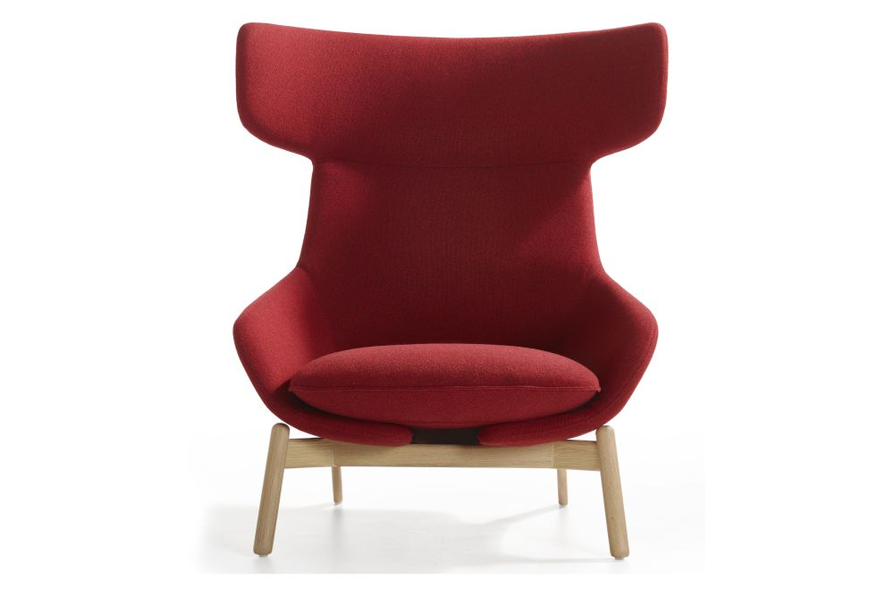 https://res.cloudinary.com/clippings/image/upload/t_big/dpr_auto,f_auto,w_auto/v1569415451/products/kalm-4-legged-wood-base-lounge-chair-artifort-patrick-norguet-clippings-11302452.jpg