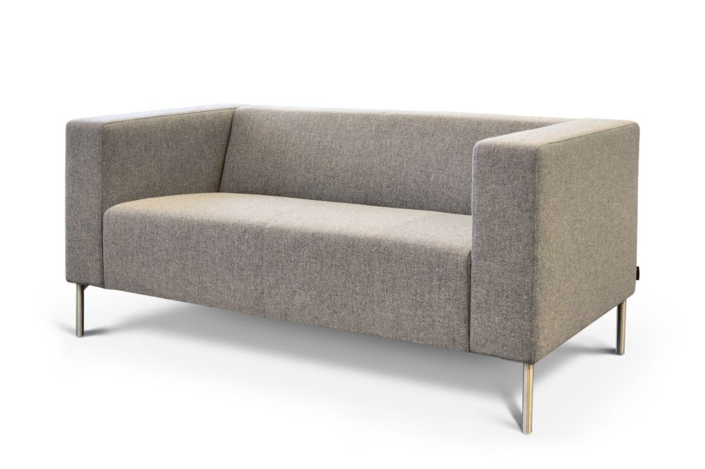 https://res.cloudinary.com/clippings/image/upload/t_big/dpr_auto,f_auto,w_auto/v1569430467/products/hm18j-origin-2-seat-high-arm-sofa-camira-aquarius-brushed-stainless-steel-hitch-mylius-tristram-mylius-clippings-11305641.jpg