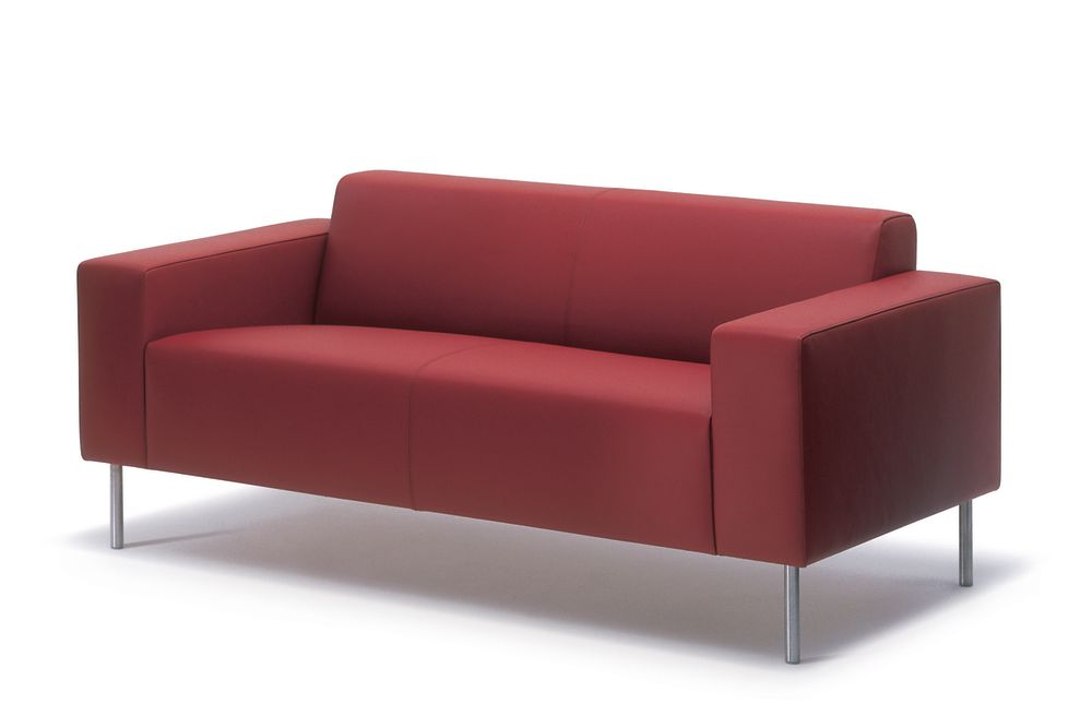 https://res.cloudinary.com/clippings/image/upload/t_big/dpr_auto,f_auto,w_auto/v1569430476/products/hm18j2-origin-2-seat-low-arm-sofa-camira-aquarius-brushed-stainless-steel-hitch-mylius-tristram-mylius-clippings-11305658.jpg