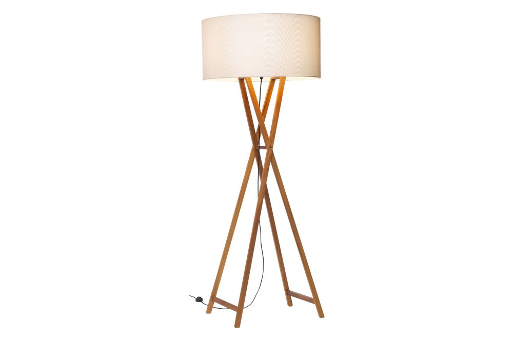 https://res.cloudinary.com/clippings/image/upload/t_big/dpr_auto,f_auto,w_auto/v1569509210/products/cala-floor-lamp-marset-joan-gaspar-clippings-11308165.jpg