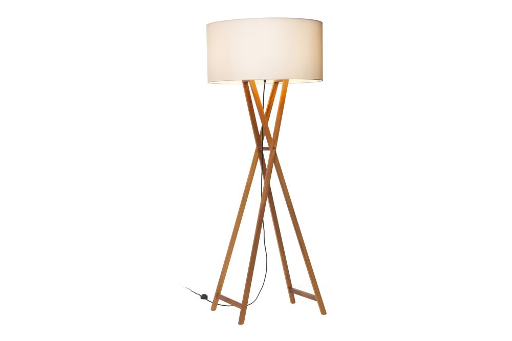 https://res.cloudinary.com/clippings/image/upload/t_big/dpr_auto,f_auto,w_auto/v1569572300/products/cala-floor-lamp-marset-joan-gaspar-clippings-11308246.jpg
