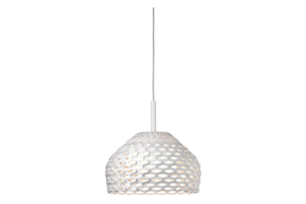 https://res.cloudinary.com/clippings/image/upload/t_big/dpr_auto,f_auto,w_auto/v1569577679/products/tatou-pendant-light-flos-patricia-urquiola-clippings-11308431.jpg