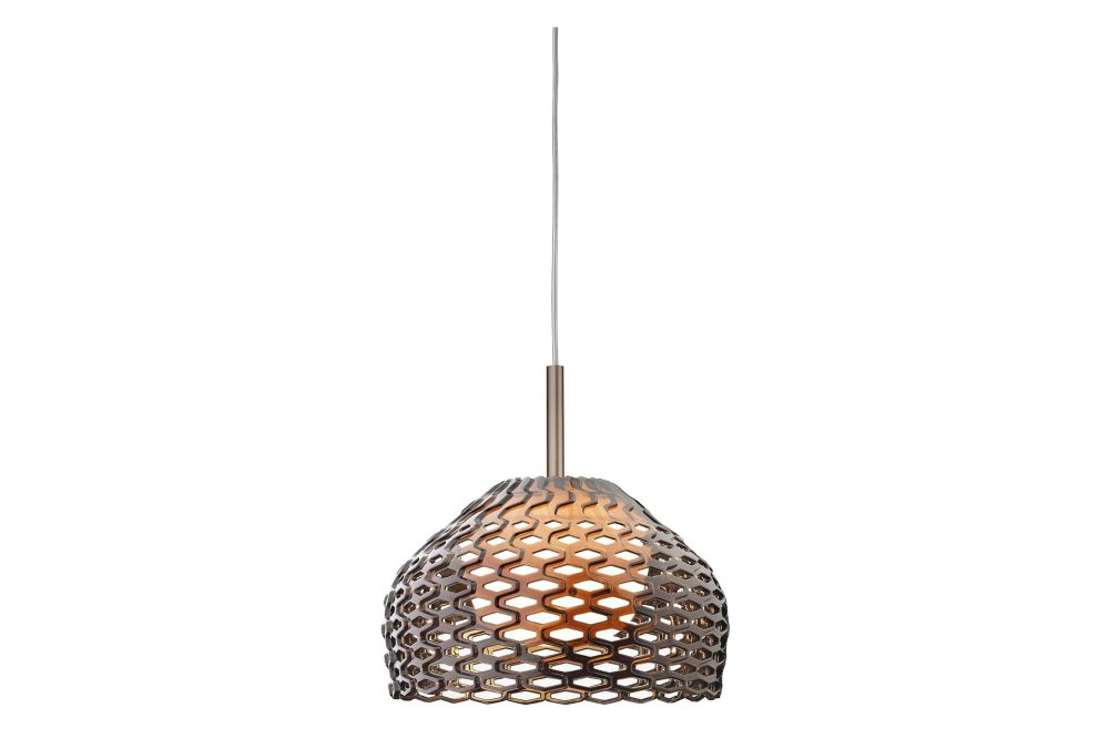 https://res.cloudinary.com/clippings/image/upload/t_big/dpr_auto,f_auto,w_auto/v1569577680/products/tatou-pendant-light-flos-patricia-urquiola-clippings-11308433.jpg