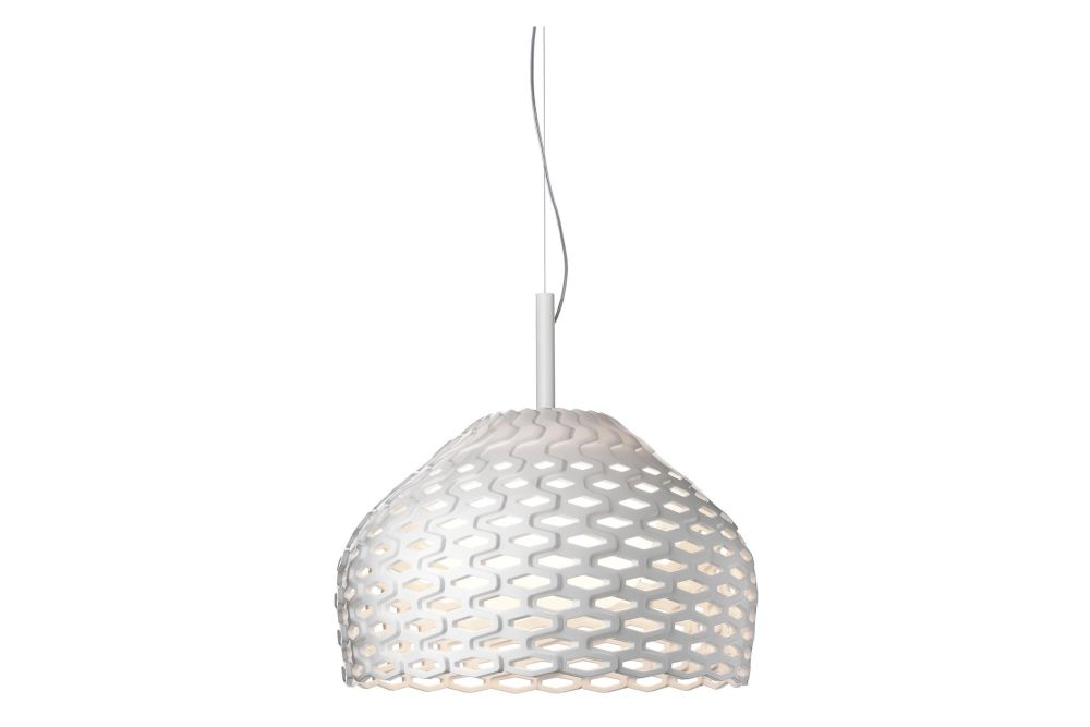 https://res.cloudinary.com/clippings/image/upload/t_big/dpr_auto,f_auto,w_auto/v1569577818/products/tatou-pendant-light-flos-patricia-urquiola-clippings-11308438.jpg