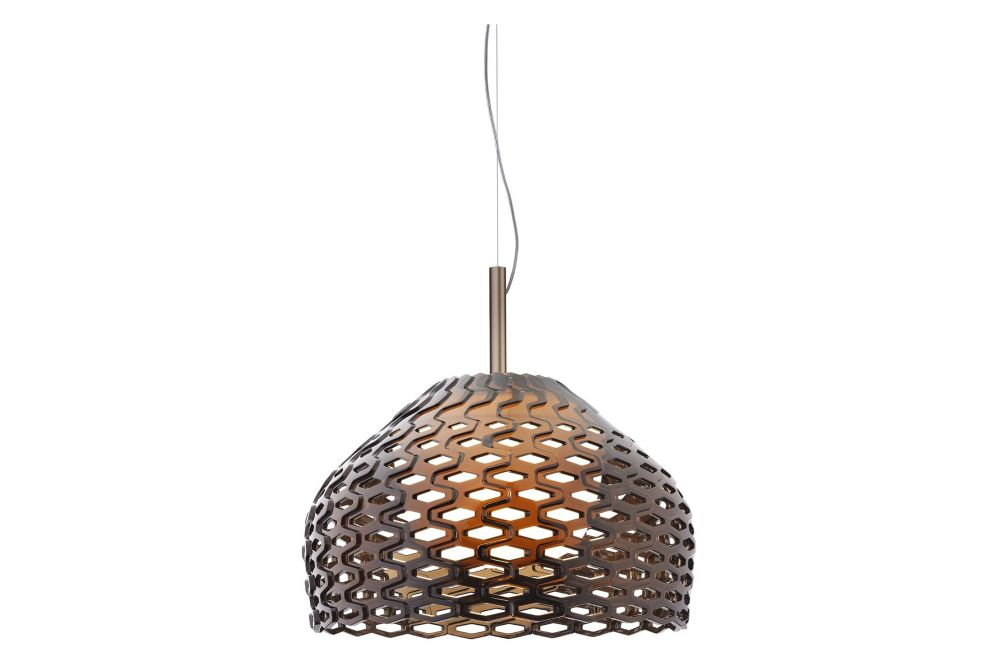 https://res.cloudinary.com/clippings/image/upload/t_big/dpr_auto,f_auto,w_auto/v1569577818/products/tatou-pendant-light-flos-patricia-urquiola-clippings-11308439.jpg