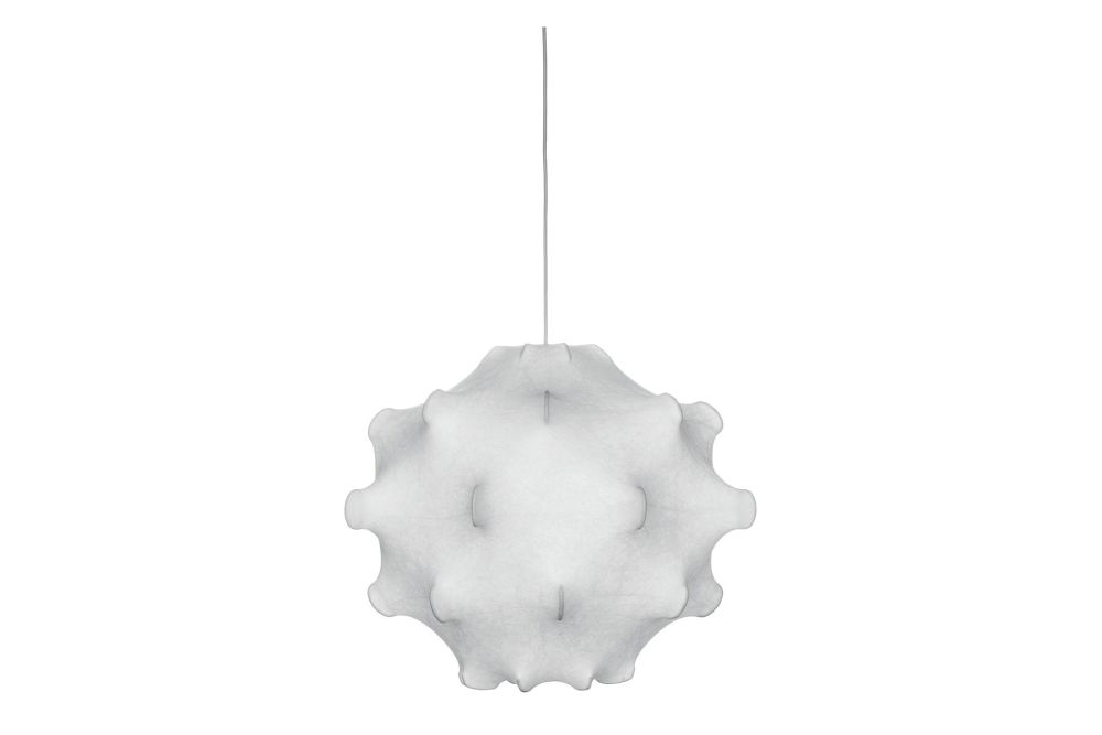 https://res.cloudinary.com/clippings/image/upload/t_big/dpr_auto,f_auto,w_auto/v1569591460/products/taraxacum-pendant-light-flos-achille-pier-giacomo-castiglioni-clippings-11308534.jpg