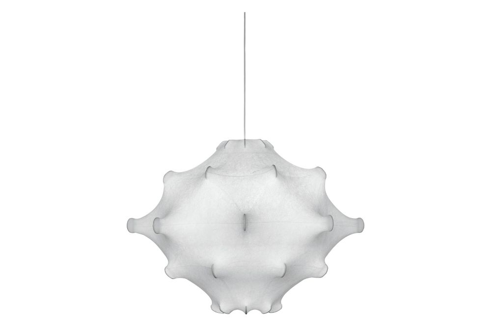 https://res.cloudinary.com/clippings/image/upload/t_big/dpr_auto,f_auto,w_auto/v1569591460/products/taraxacum-pendant-light-flos-achille-pier-giacomo-castiglioni-clippings-11308535.jpg