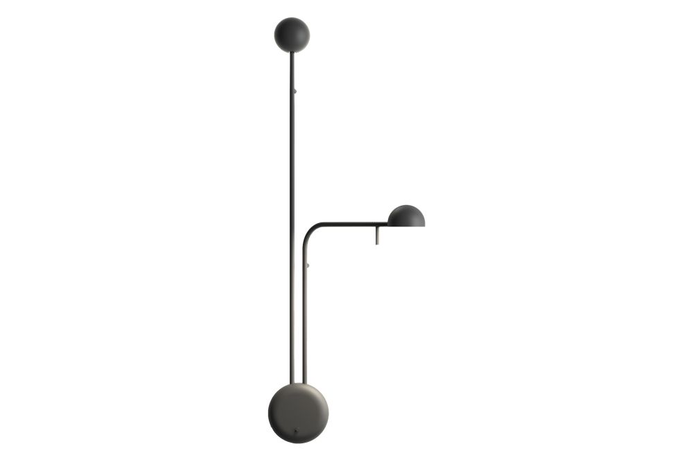 https://res.cloudinary.com/clippings/image/upload/t_big/dpr_auto,f_auto,w_auto/v1569599363/products/pin-16851686-wall-light-vibia-ichiro-iwasaki-clippings-11308581.jpg