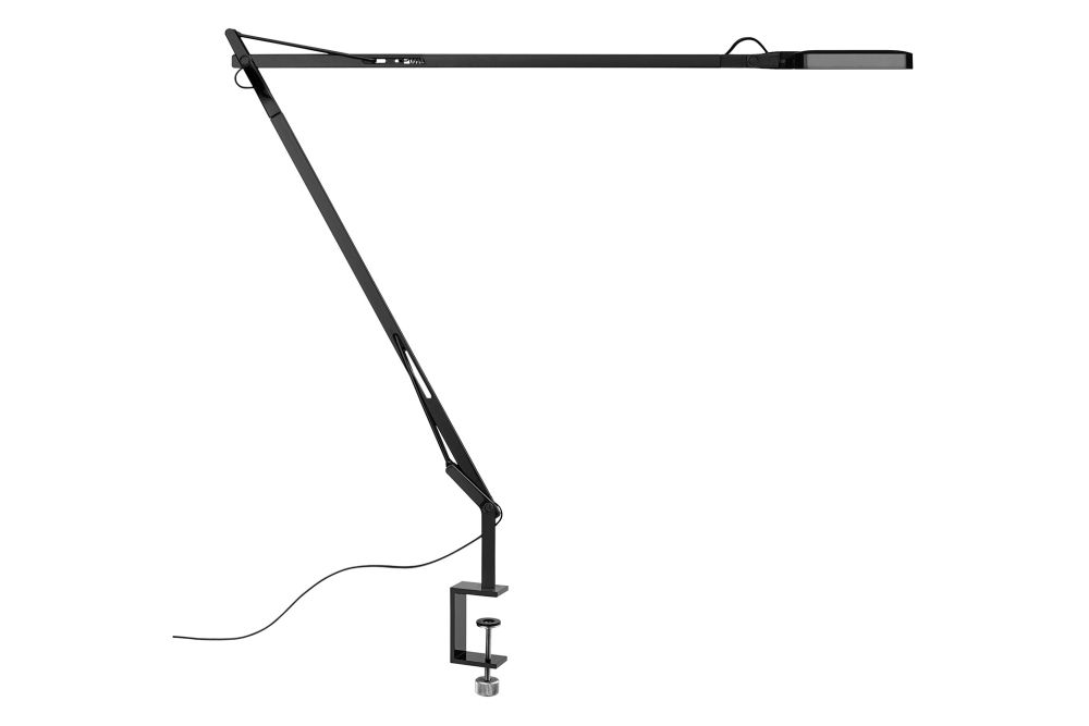 https://res.cloudinary.com/clippings/image/upload/t_big/dpr_auto,f_auto,w_auto/v1569829881/products/kelvin-led-gm-morsetto-clamp-desk-lamp-flos-antonio-citterio-and-toan-nguyen-clippings-11310523.jpg