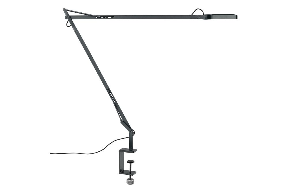 https://res.cloudinary.com/clippings/image/upload/t_big/dpr_auto,f_auto,w_auto/v1569829889/products/kelvin-led-gm-morsetto-clamp-desk-lamp-flos-antonio-citterio-and-toan-nguyen-clippings-11310526.jpg