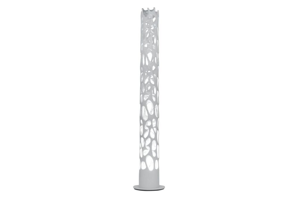 https://res.cloudinary.com/clippings/image/upload/t_big/dpr_auto,f_auto,w_auto/v1569833201/products/new-nature-floor-lamp-artemide-ross-lovegrove-clippings-11310542.jpg