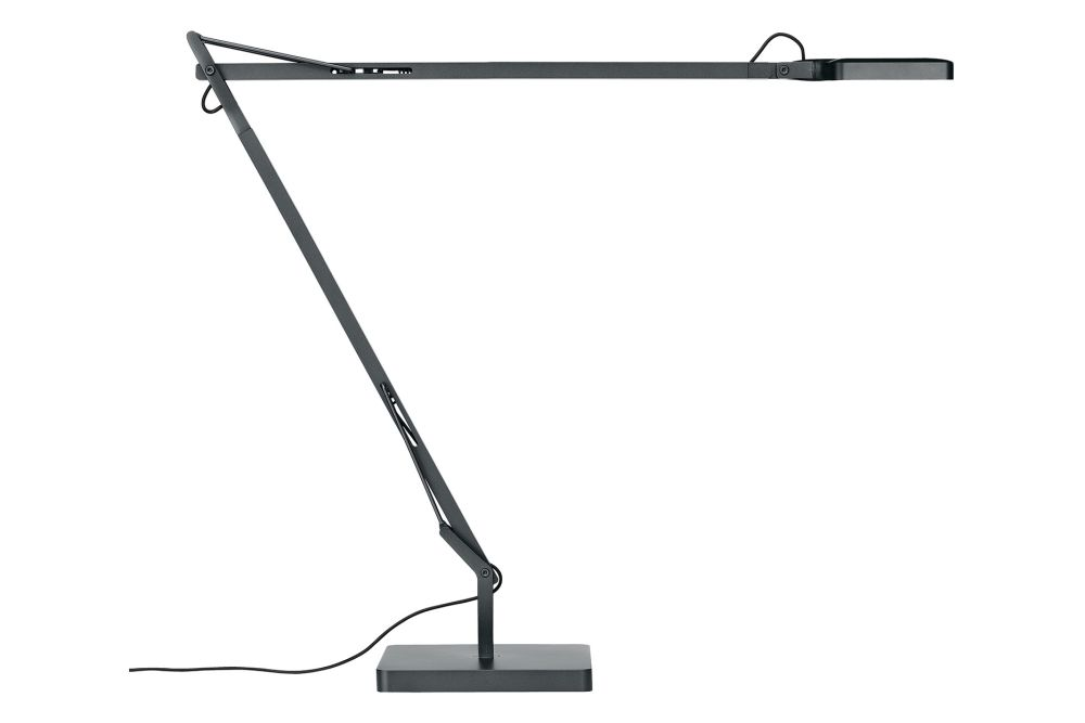https://res.cloudinary.com/clippings/image/upload/t_big/dpr_auto,f_auto,w_auto/v1569833303/products/kelvin-led-gm-base-desk-lamp-flos-antonio-citterio-clippings-11310544.jpg